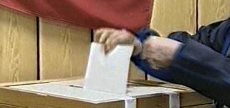 Думские выборы в Ингушетии прошли без избирателей