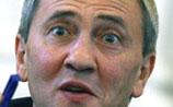 Глава МВД Украины поколотил недружественного ему мэра Киева