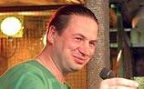 Телерадиоведущий Геннадий Бачинский погиб в ДТП