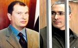 Ходорковский обвинил Сечина и начал бессрочную голодовку