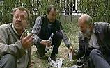 Россияне поставили мировой рекорд по потреблению алкоголя