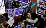 """Перевоспитавшийся в тюрьме политтехнолог - о """"грязных"""" трюках на выборах в США"""