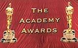"""Михалков в шаге от второго """"Оскара"""": фильм """"12"""" - в шорт-листе"""