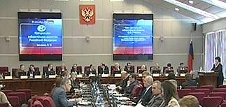Михаил Касьянов не допущен к выборам президента