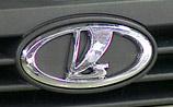 АвтоВАЗ будет выпускать Logan и боевые машины: Renault купил 1/4 завода за $1 млрд