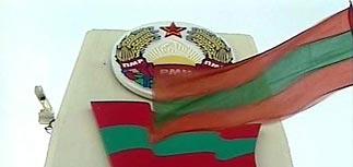 В Приднестровье разработан секретный план независимости