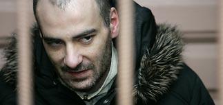Суд оставил умирать Алексаняна в СИЗО, отказав ему в лечении