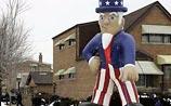 """В США идет операция """"супервторник"""": 24 штата пытаются найти """"меньшее из зол"""""""