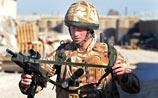 Принц Гарри убил 30 талибов. Его срочно эвакуируют из Афганистана, опасаясь покушения