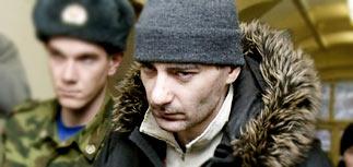 Алексаняна разрешили лечить, но из тюрьмы не выпустили