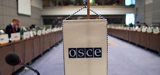 ОБСЕ отказалась направить наблюдателей на выборы президента России