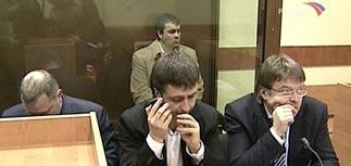 """Арестованному главе """"Арбат Престижа"""" предложили свободу в обмен на бизнес"""