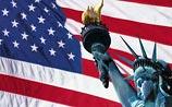 Американцам вынесли приговор: США - страна болванов