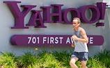 Microsoft купит Yahoo за 44,6 млрд долларов после падения акций