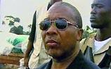 В Африке нашелся очередной диктатор-каннибал: он ел своих врагов