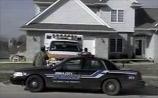 В штате Айова мужчина расстрелял жену и четверых детей