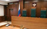 Двое свидетелей обвинения не стали давать показания против Невзлина в суде