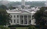 В США готов сценарий ядерной атаки на Белый дом. К ядерному взрыву готовятся и в России