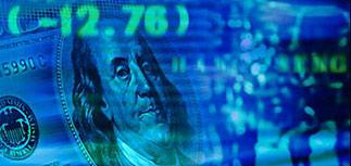 МВФ предупредил: мир ждет страшный финансовый кризис