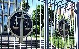 Взорвавшие Черкизовский рынок виновны и снисхождения не заслуживают