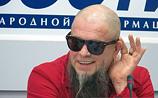 """БГ поставил диагноз альянсу рок-музыки и Кремля: """"Это ж**а!"""""""