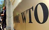 На пути России в ВТО встало новое серьезное препятствие - Саудовская Аравия