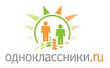"""""""Одноклассники"""" подвергаются атакам: за """"Мисс Рунет"""" прячется """"троян"""""""