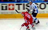 Россия вышла в финал чемпионата мира по хоккею, отомстив финнам