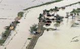 Ураган в Мьянме: 22500 погибли, 41000 пропавших, 2 млн пострадавших, отменен референдум