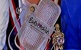 Политический подтекст найден в победе Димы Билана на Евровидении