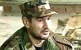 """Кадыров возвестил об отставке командира """"Востока"""" Сулима Ямадаева"""