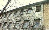 Заключеные ростовской колонии пошли с арматурой на охрану: 20 пострадавших