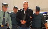20 задержанных в Испании россиян связали с ПТК, КГБ и КПСС. У них забрали десятки миллионов