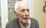 В мирном старичке на Евро-2008 журналисты узнали нацистского преступника