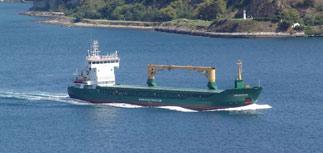 Пираты, захватившие россиян, требуют выкуп в $1,1 млн