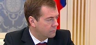 Президент признал, что госпосты в России продаются