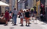 Исследование: датчане счастливы, зимбабвийцы несчастны, а у русских - эйфория