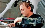 """DJ Sashi, устроивший """"ослепительный Аквамарин"""" в России, нашелся в Крыму. Шоу продолжается"""