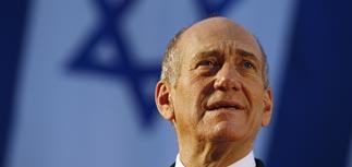 Премьер Израиля собрался в отставку