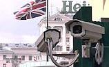 Спецслужбы обменялись подозрениями: в Москве нашли нового британского шпиона