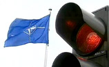 У России готов план безопасности Европы. Но НАТО против
