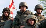 Грузия воюет израильским и украинским оружием. Генштаб ощутил подготовку армии
