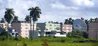 Россия хочет разместить базы на Кубе: туда не зря ездил Патрушев
