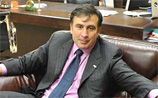 Саакашвили о войне и зверствах русских: массово насиловали и закапывали заживо. Но он не боялся