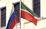 Шаймиеву напомнили, что Татарстан тоже может претендовать на независимость
