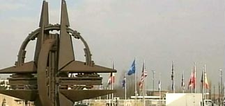 США хотят быстрее принять в НАТО Грузию и Украину. Европа против