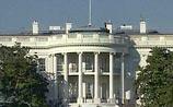 Белый дом взял под свое управление ипотечные компании Fannie Mae и Freddie Mac