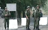 Россия получила право и скоро разместит мощные военные базы в Абхазии и ЮО