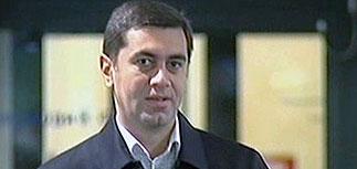 Окруашвили едет в Грузию, чтобы вернуть ей ЮО и Абхазию
