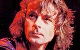 Вторая потеря в Pink Floyd - скончался основатель группы Ричард Райт